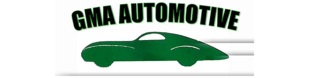 GMA Automotive Wholesale