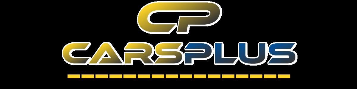 CarsPlus