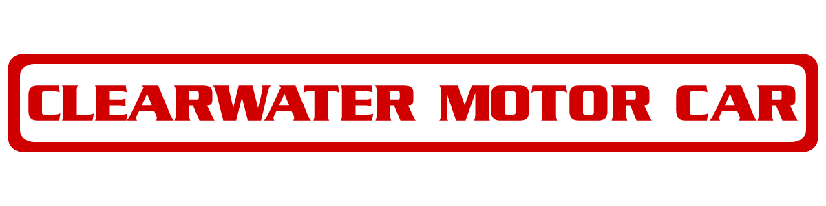 Clearwater Motor Car