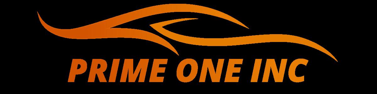 Prime One Inc