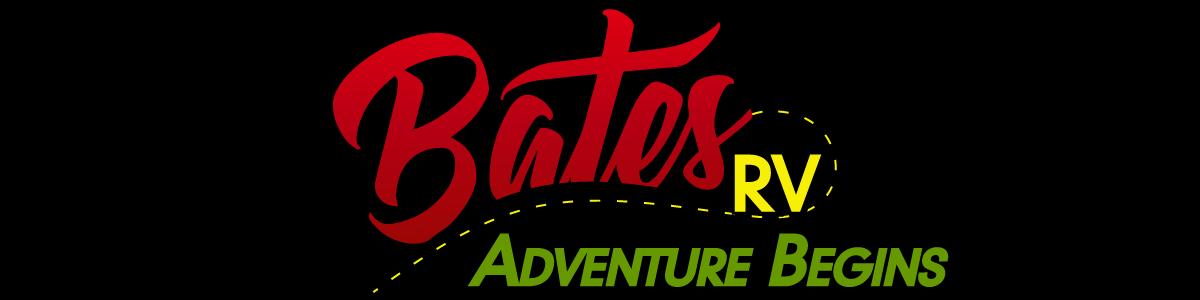 Bates RV