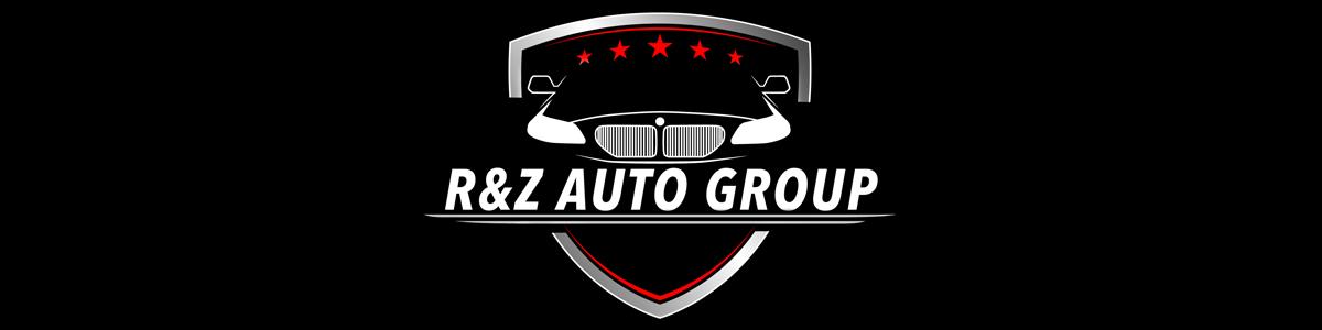 R & Z AUTO GROUP