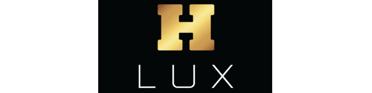 HGREG LUX EXCLUSIVE MOTORCARS