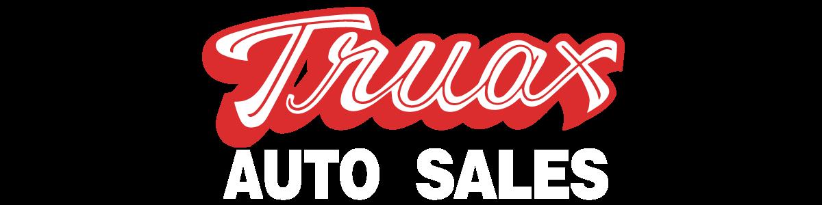 Truax Auto Sales Inc.