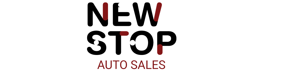 New Stop Automotive Sales