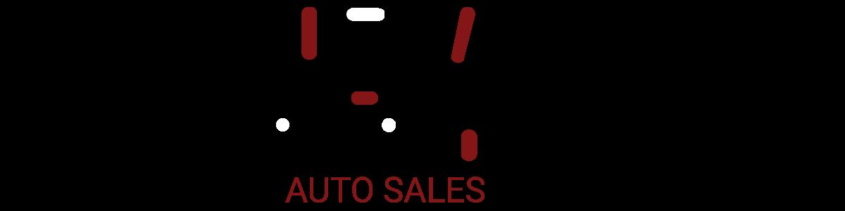 New Stop Automotive Sales