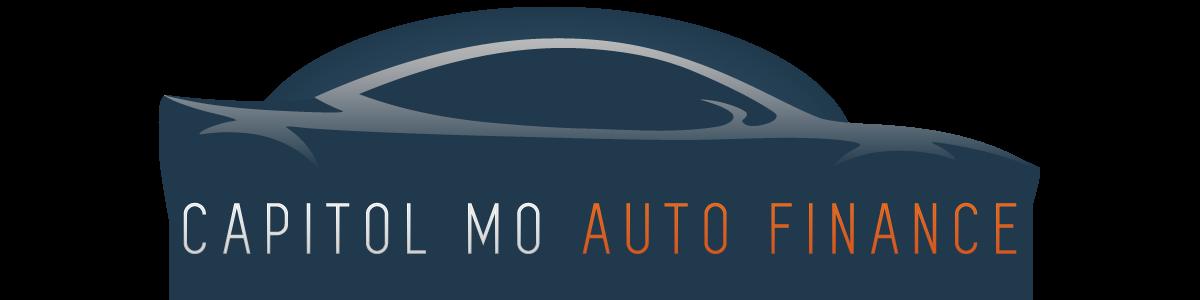 Capital Mo Auto Finance