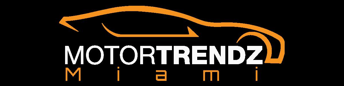 Motor Trendz Miami