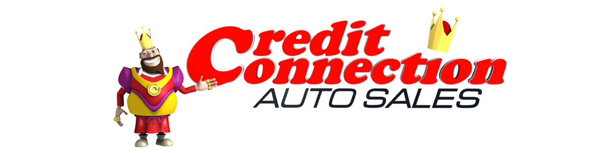 Credit Connection Auto Sales