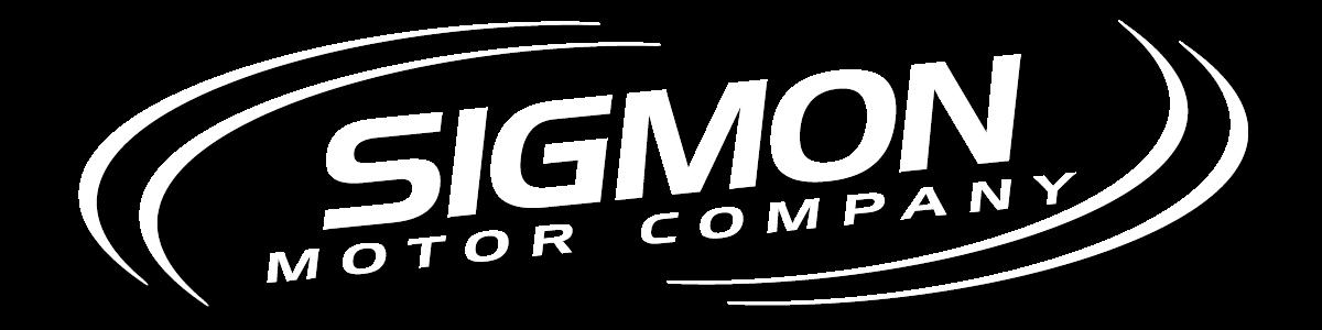 Sigmon Motor Company Inc