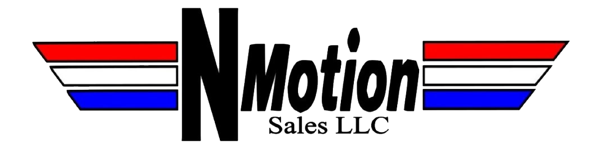 N Motion Sales LLC