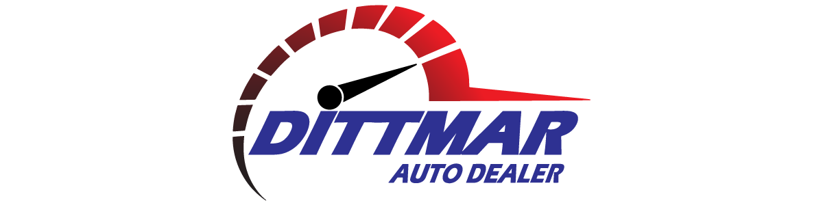 Dittmar Auto Dealer LLC