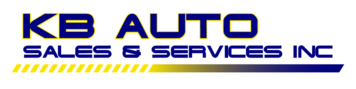 KB AUTO SALES & SERVICES INC