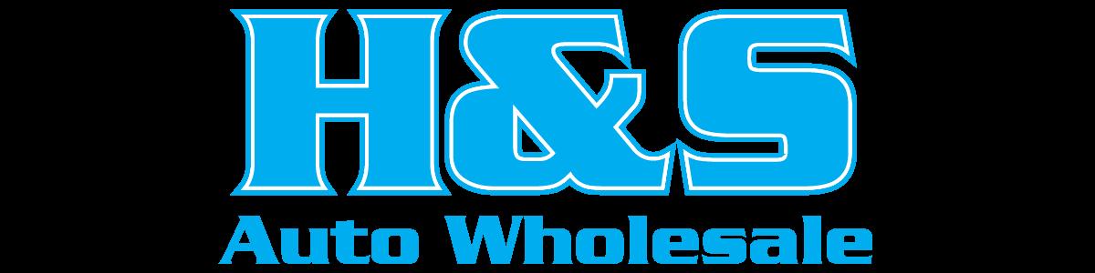 H & S Auto Wholesale