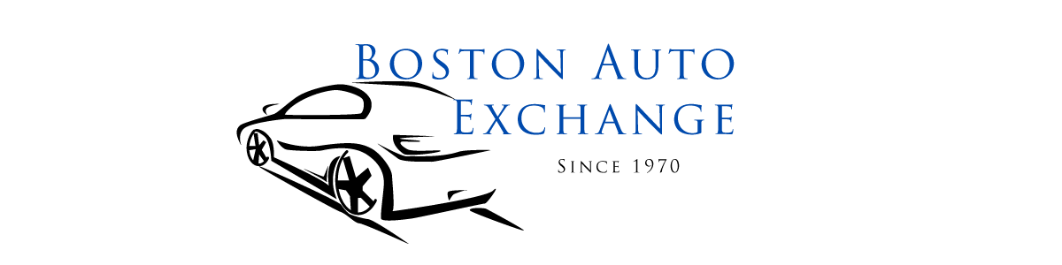 Boston Auto Exchange