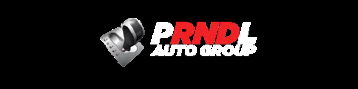PRNDL Auto Group