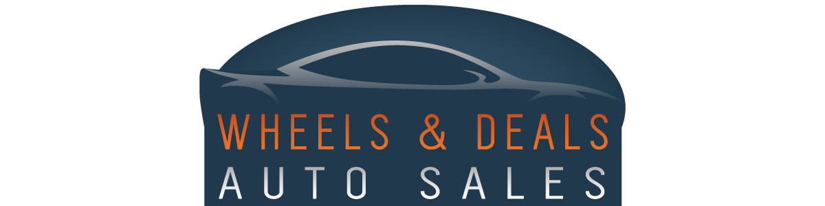 Wheels & Deals Auto Sales