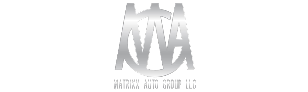 MATRIXX AUTO GROUP