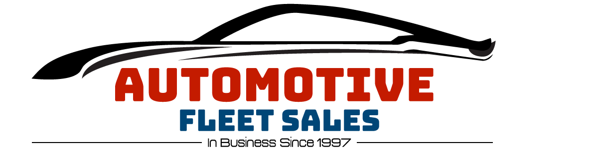 Automotive Fleet Sales