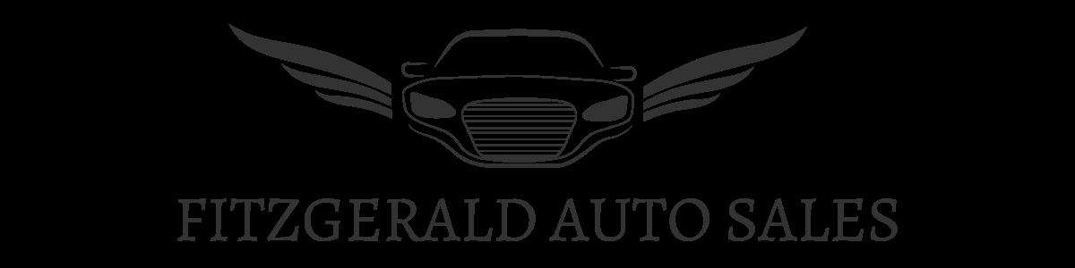 Fitzgerald Auto Sales