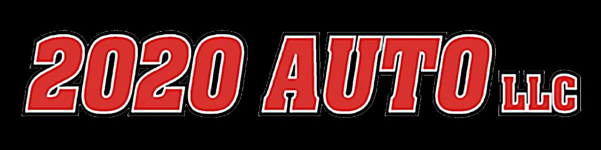 2020 AUTO LLC