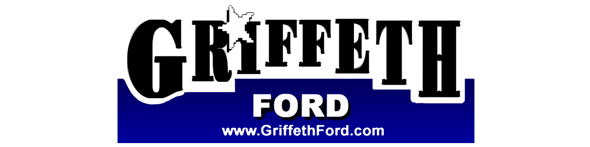 Griffeth Ford
