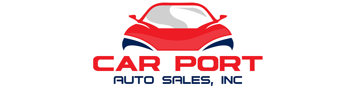 Car Port Auto Sales, INC