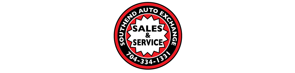 SOUTHEND AUTO EXCHANGE SALES AND SERVICE