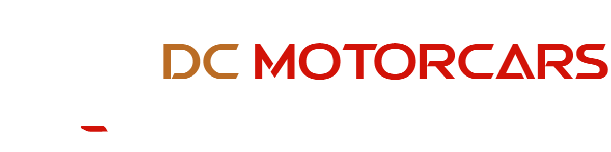 DC Motorcars