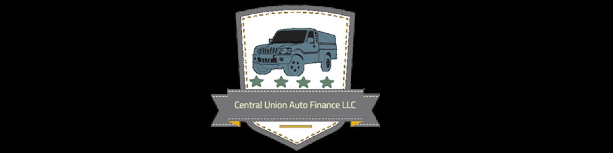 Central Union Auto Finance LLC
