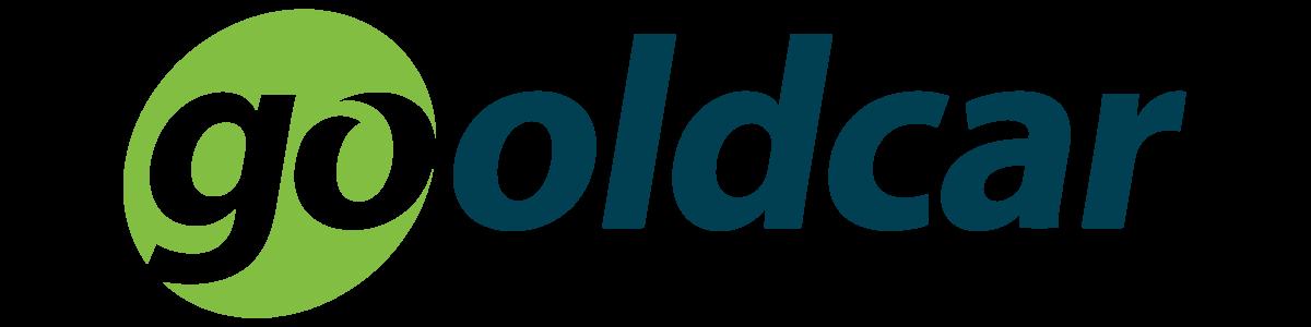 GOOLDCAR