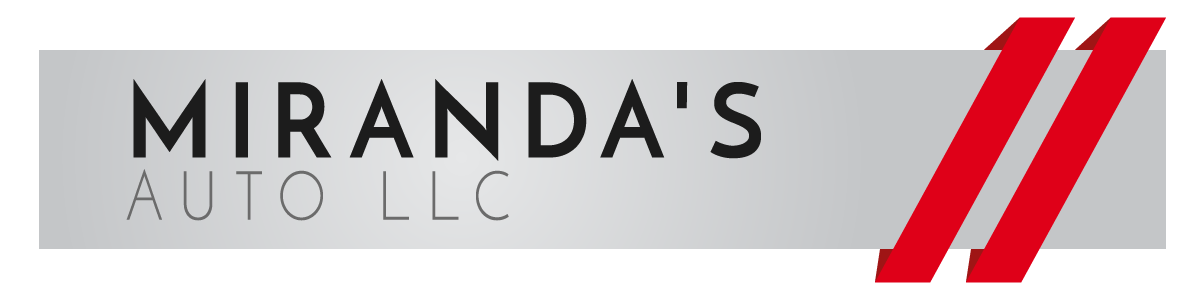 Miranda's Auto LLC