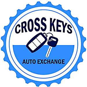 Cross Keys Auto Exchange