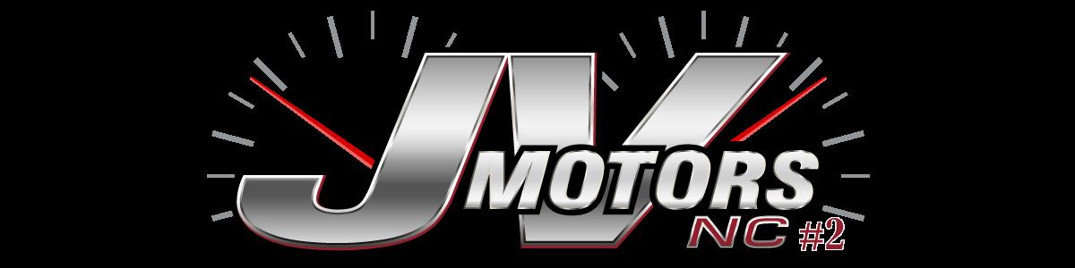 JV Motors NC 2