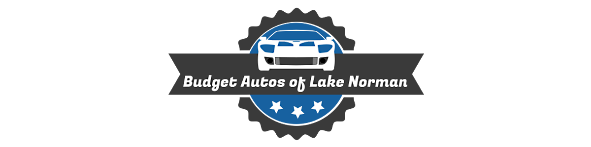 BUDGET AUTOS OF LAKE NORMAN