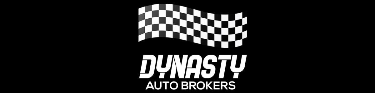 Dynasty Auto Brokers