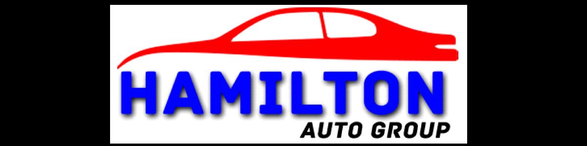 Hamilton Auto Group Inc