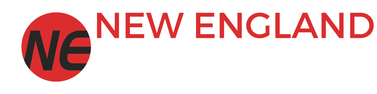 NEW ENGLAND AUTO CENTER