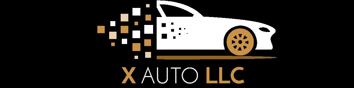 X Auto LLC