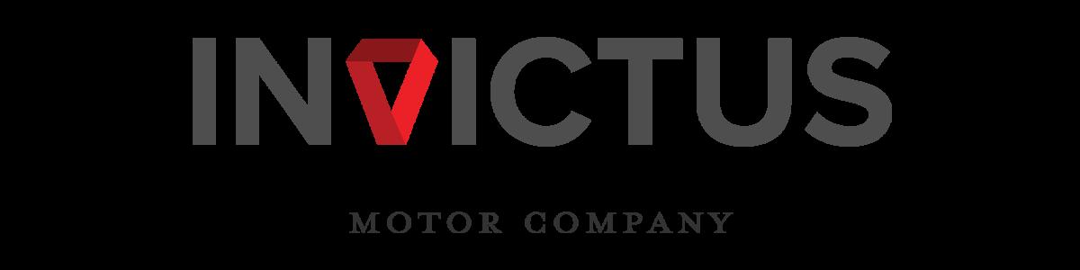 INVICTUS MOTOR COMPANY