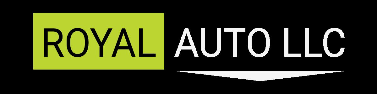 Royal Auto LLC