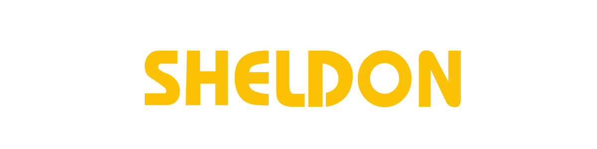 Sheldon Motors