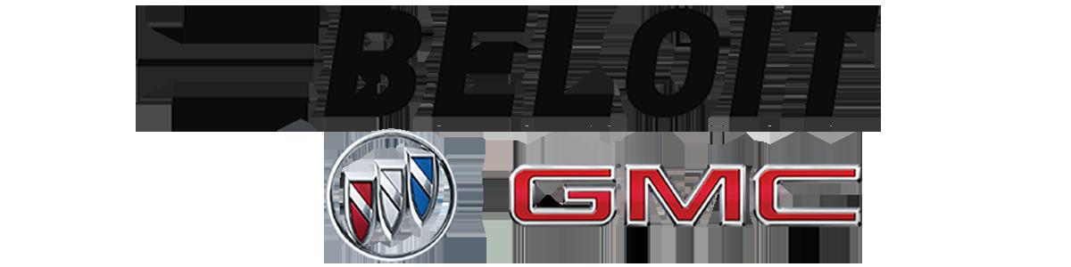 Beloit Buick GMC