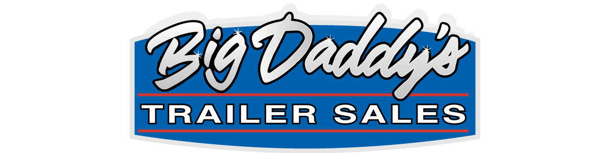 Big Daddy's Trailer Sales