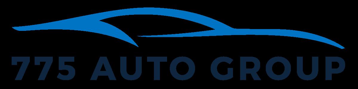 775 Auto Group