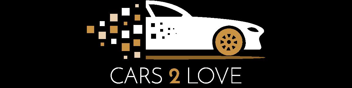 Cars 2 Love