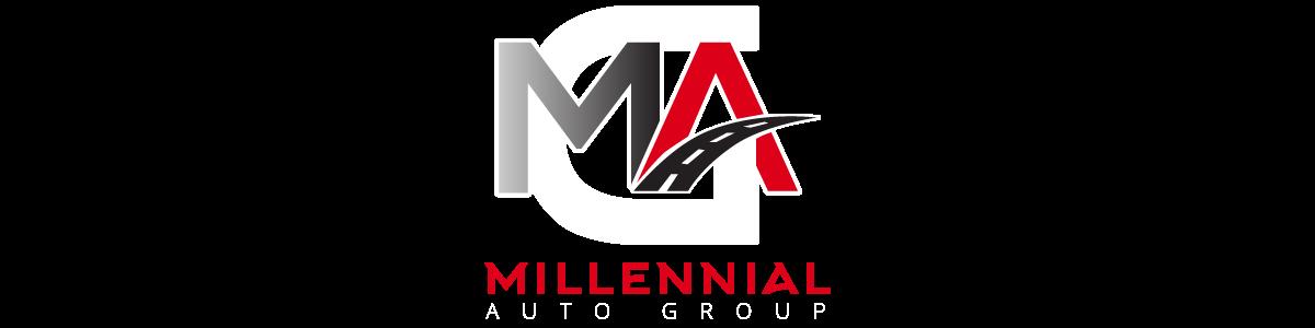 MILLENNIAL AUTO GROUP
