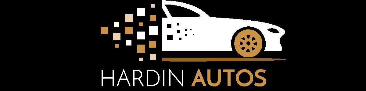 HARDIN AUTOS