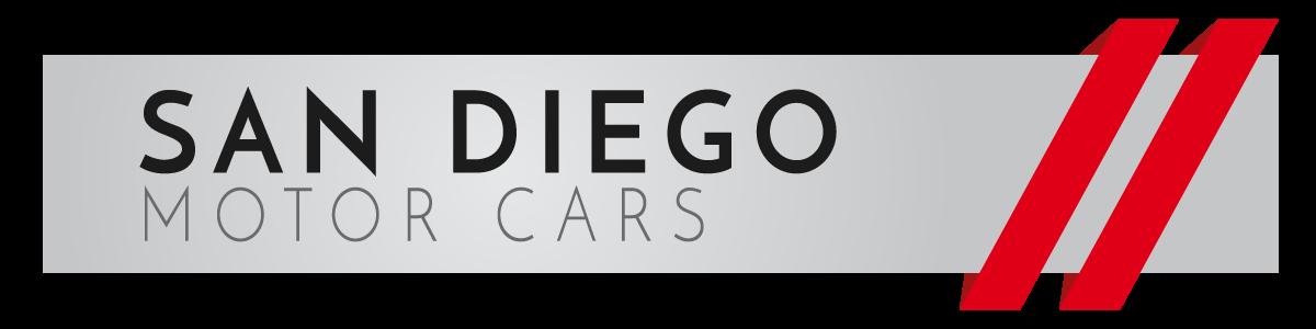 San Diego Motor Cars LLC