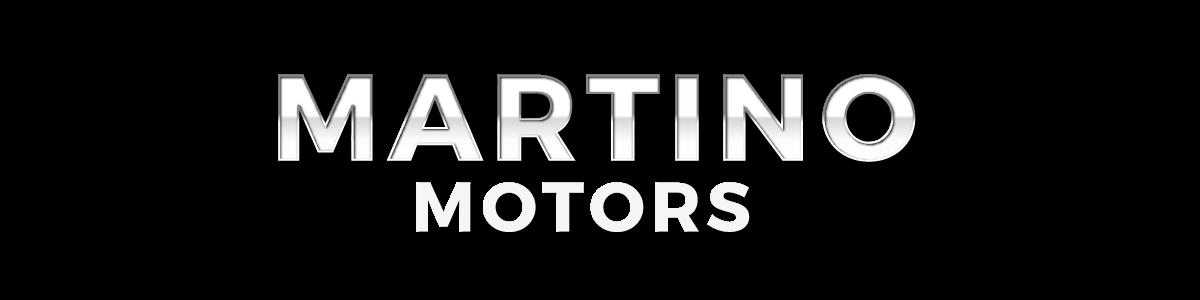 Martino Motors